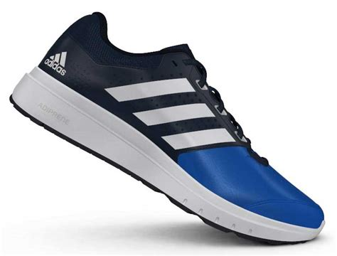 Adidas Duramo Trainer adidas duramo trainer buy and offers on traininn