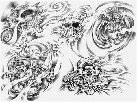 tattoo flash background tattoo full hd wallpaper and background image 2000x1500