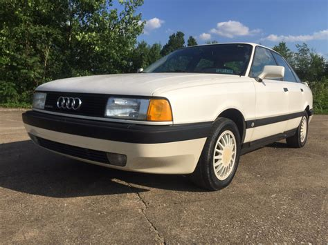 auto body repair training 1996 audi riolet auto manual auto body repair training 1988 audi 90 seat position control audi 80 v 8c b4 1 9 tdi 90 hp car