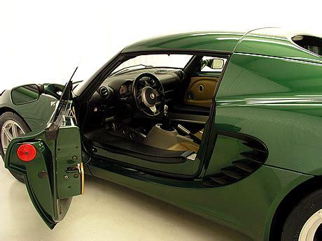 service manual manual disconnecting passenger airbag 2011 lotus elise used lotus elise cr 1 service manual manual disconnecting passenger airbag 2004 lotus elise service manual manual