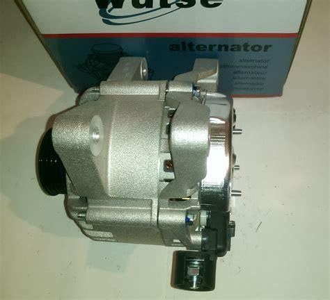 Alternator Tigon Ta 2000 alternator ford 1 4 tdci 2001 mefeparts