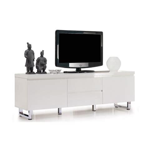 white high gloss tv unit sydney iii high gloss tv unit tv stands 372