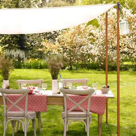 clotheslines for small backyards outdoor room with fabric canopy outdoor rooms 8