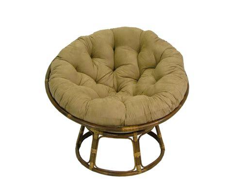 papasan couch cushion double papasan cushion canada home design ideas