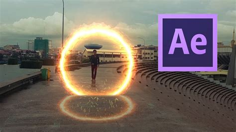 tutorial opening film after effect adobe after effects beginner tutorials doctor strange