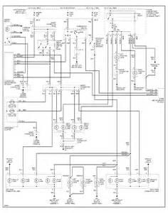 kia spectra wiring diagram get free image about wiring