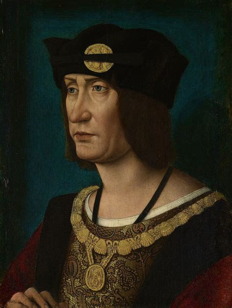 louis i king of louis xii of france wikipedia