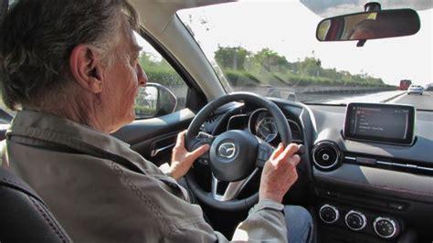 al volant mazda 2 hatchback 2016 un buen auto mexicano para