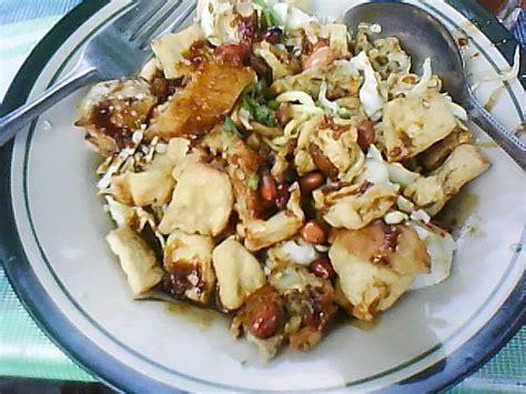 Kerupuk Udang Sepesial resep resep tahu kupat special wong masjid soliqin resep masakan resep no 1
