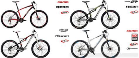 Harga Sepeda Xlr8 Buatan Mana by Daftar Harga Dan Jual Sepeda Specialized Terbaru Lengkap