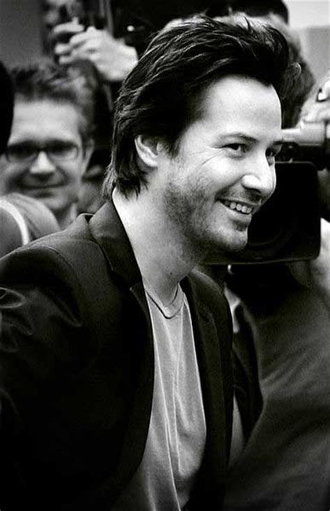 keanu reeves height biography keanu reeves biography is keanu reeves sister still
