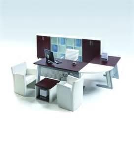 mobilier de bureau professionnel 1000 annonces