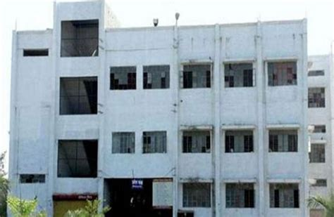 Aditya College Kakinada Mba by Aditya College Of Mba Beed Images Photos