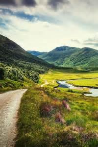 glen affric glen affric scotland quot come by the hills quot pinterest