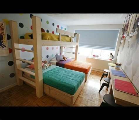 triplets in their bedroom 17 best ideas about triplets bedroom on pinterest 3 kids