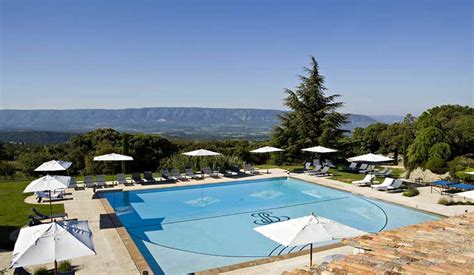 hotel les bories gordes france updated  official