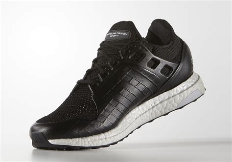 porsche x adidas ultra boost sneakernews
