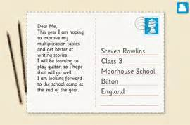blank postcard templates for writers edgalaxy cool stuff for nerdy teachers