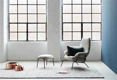 home decor trends uk 2016 굿초이스 인테리어 감성적인 인테리어 디자인