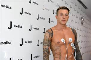 La Liga Tables Bernardeschi Arrives At Juventus For Medical Bein Sports