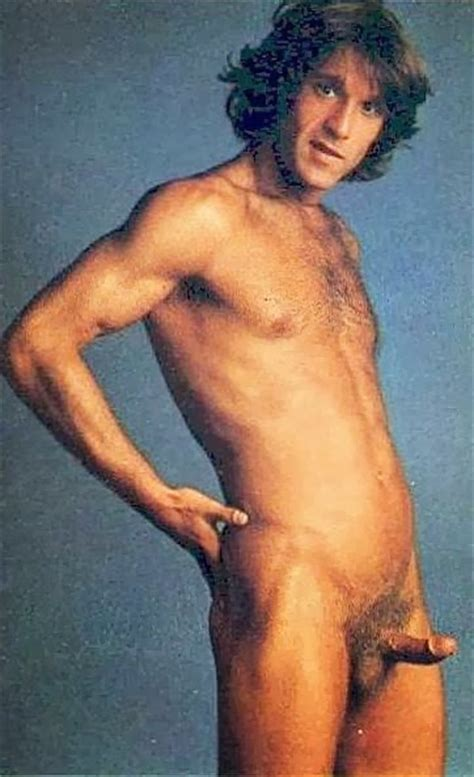 Welcome To My World Howie Gordon The Best Of Playgirl January