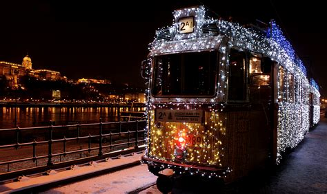 budapest christmas things to do budapest christmas