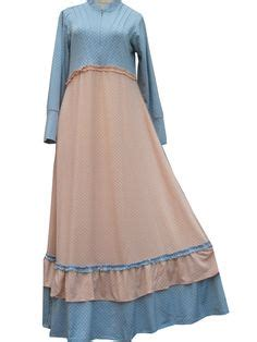 Dress Bahan Satin hermione dress pashmina satin terbaru murah p 210 baju gamis pesta hermione