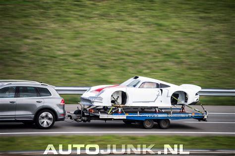porsche 911 gt1 straãÿenversion porsche 911 gt1 993 porsche 911 gt1 stra enversion 993