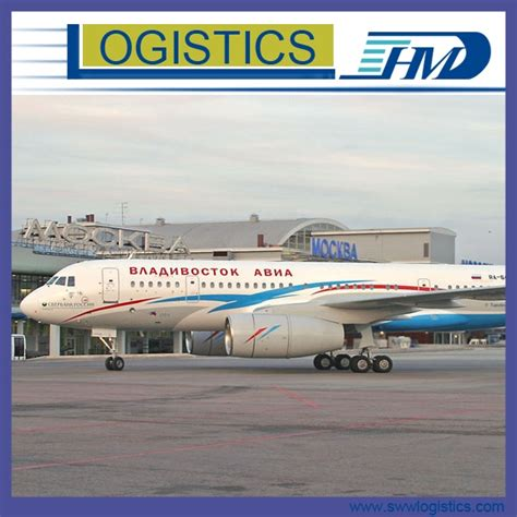 ddp air shipping from china to washington new york chicago lax usa