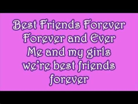 best friends forever full version download full download stephanie s surprise party lego friends