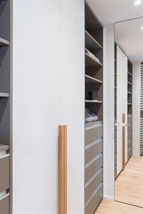 slaapkamer inrichten hout modern slaapkamer ontwerp met grijs en hout huis