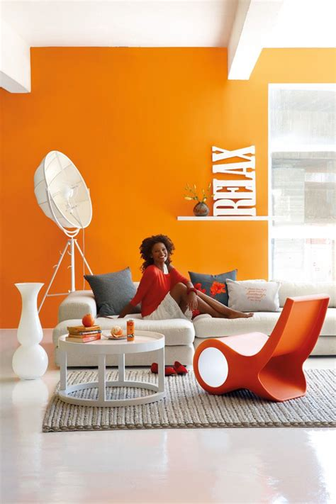 designer obsession orange decorview 62 best home improvement 1 day images on pinterest for