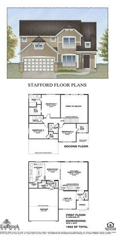 eastbrook homes floor plans stafford floor plan eastbrook homes incredible