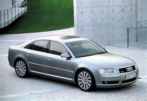 how things work cars 2008 audi s8 user handbook 2005 audi a8 user reviews cargurus