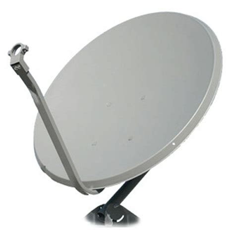 winegard 30 inch diameter universal satellite dish antenna ds 2076 ebay
