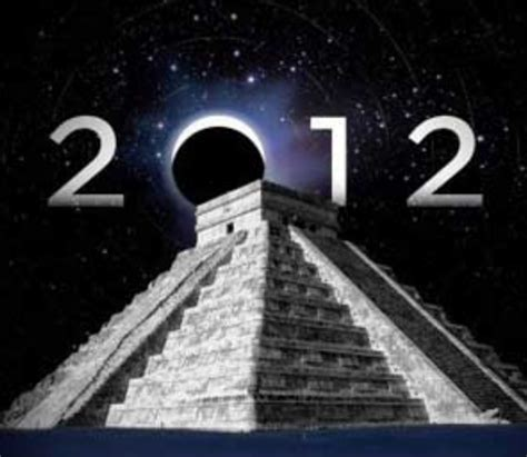 los mayas y la profec 237 a de 2012 revista cuadrivio astrociencia profec 237 as mayas 191 el apocalipsis del 2012