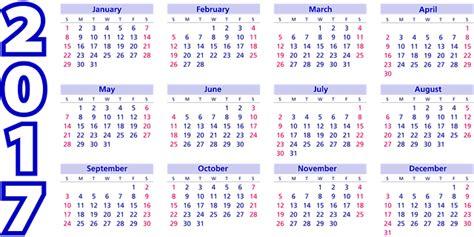 calendario 2017 de pleyboy imagem vetorial gratis calend 225 rio 2017 ordem do dia