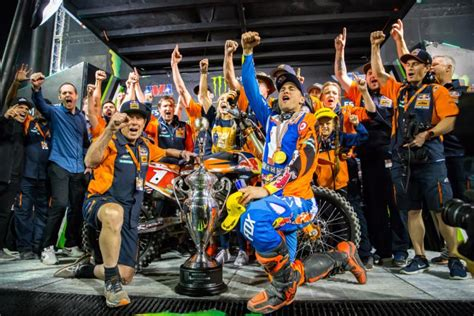 ama motocross results 2017 las vegas supercross results dungey wins chionship