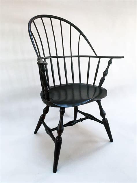 jefferson swivel chair 100 jefferson invented the swivel chair