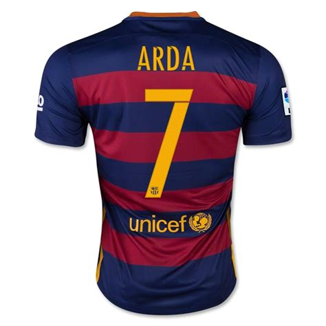 Jersey Juventus Fans Jersey Musim 1516 barcelona 15 16 arda home jersey e8hnedfoz0 24 59 all leaked and official 17 18 shirts