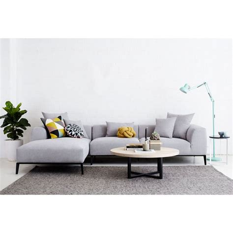 Gray Modular Sectional Sofa Best 20 Modular Sofa Ideas On
