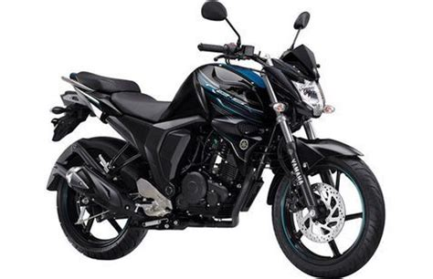 Harga Descendant V2 yamaha fz s fi v2 0 powerful racing bikes yamaha fz s