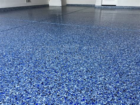 top 100 epoxy flooring yuma az epoxy flooring az just
