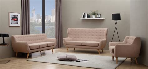 family sofa sets family sofa sets family room sofa sets marcela thesofa