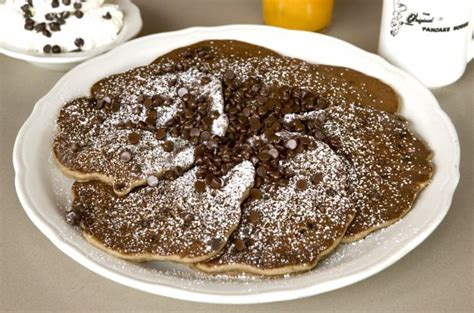 the old pancake house pancake house coupons 2016 2017 best cars review