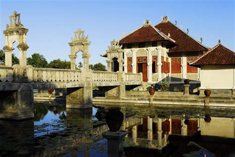 bali pictures photo gallery  bali high quality