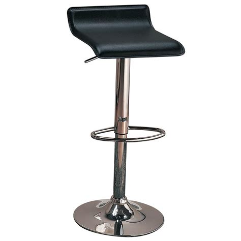 minimalist vanity chair with skirt impressions vanity co minimal vanity stool with