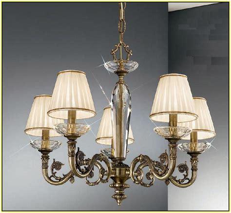 chandeliers brass antique brass chandelier made in spain home design ideas