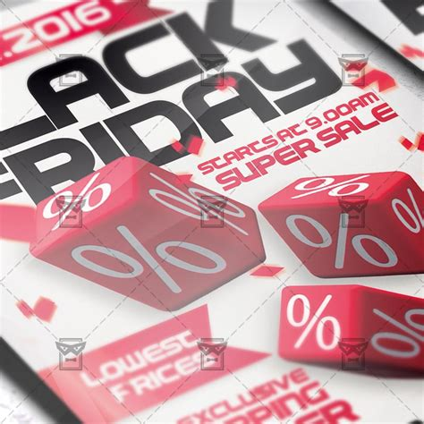 can i access my super to buy a house black friday super sale premium psd flyer template exclsiveflyer free and