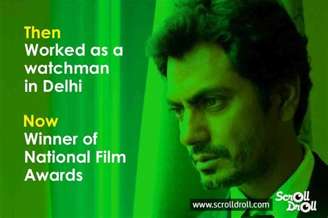 11 Most Inspirational Stories of Bollywood That will ...